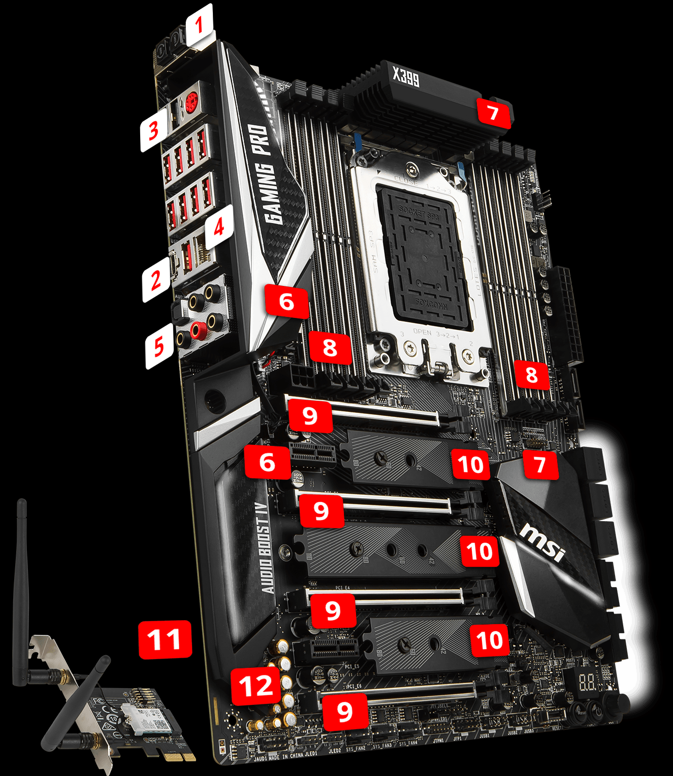 https://asset.msi.com/global/picture/image/feature/mb/X399/X399-Carbon/x399_gaming_pro_carbon_ac_hero02.png