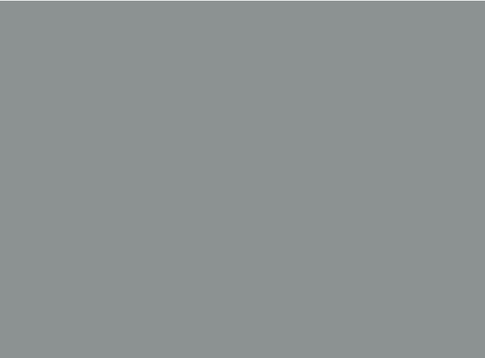 X399 SLI PLUS | Motherboard - The world leader in motherboard design ...