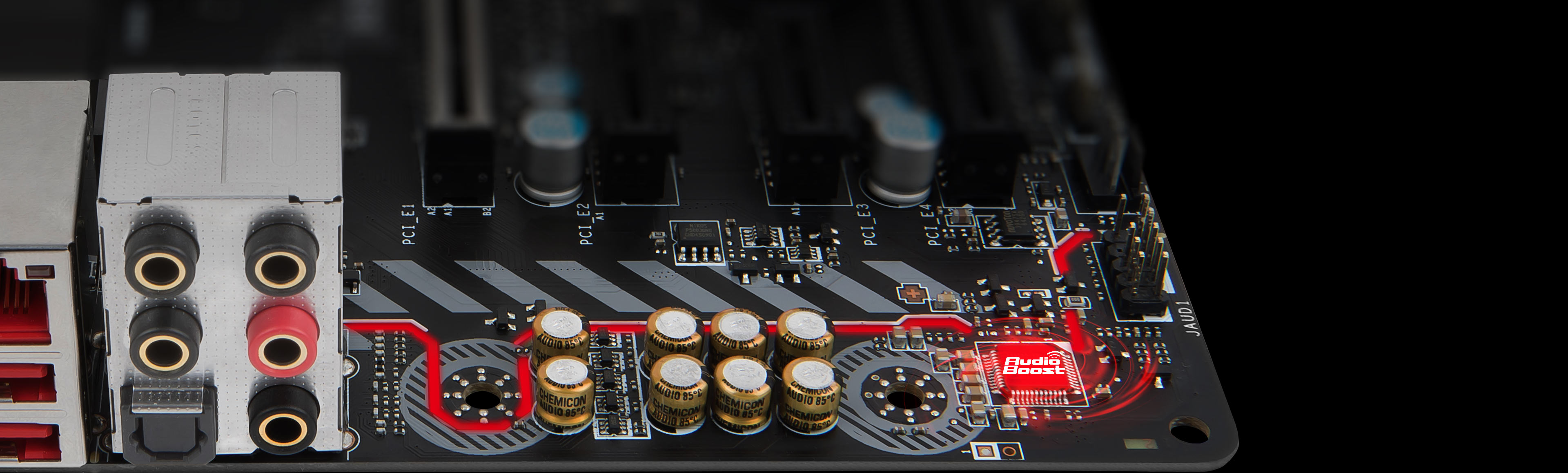 B350m Mortar Motherboard The World Leader In Design Simple Audio Amplifier 2800w Circuit Diagram Nonstopfree Electronic