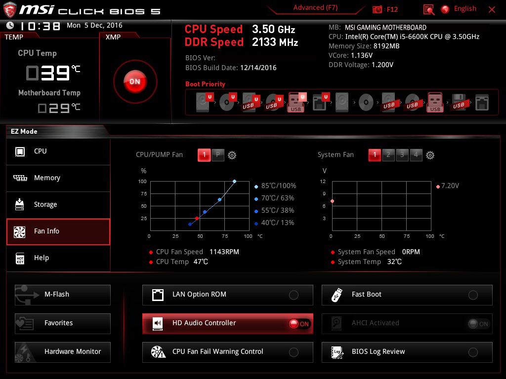 MSI B250M Gaming Pro DDR4 Boost VR Ready Gaming Certified M-ATX Motherboard (Intel Core i3/i5/i7 Processor, LGA 1151, Dual Channel DDR4, USB 3.1, PCI-E 3.0, PCI-E x1, Sata 6 )