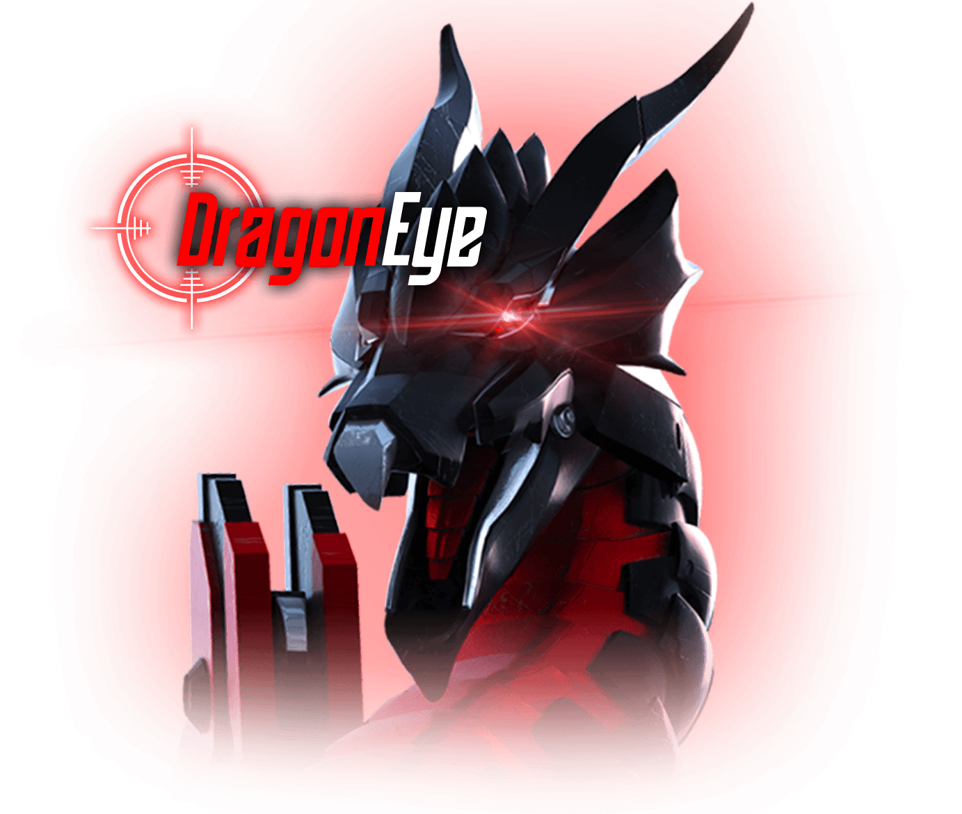 dragon-eye