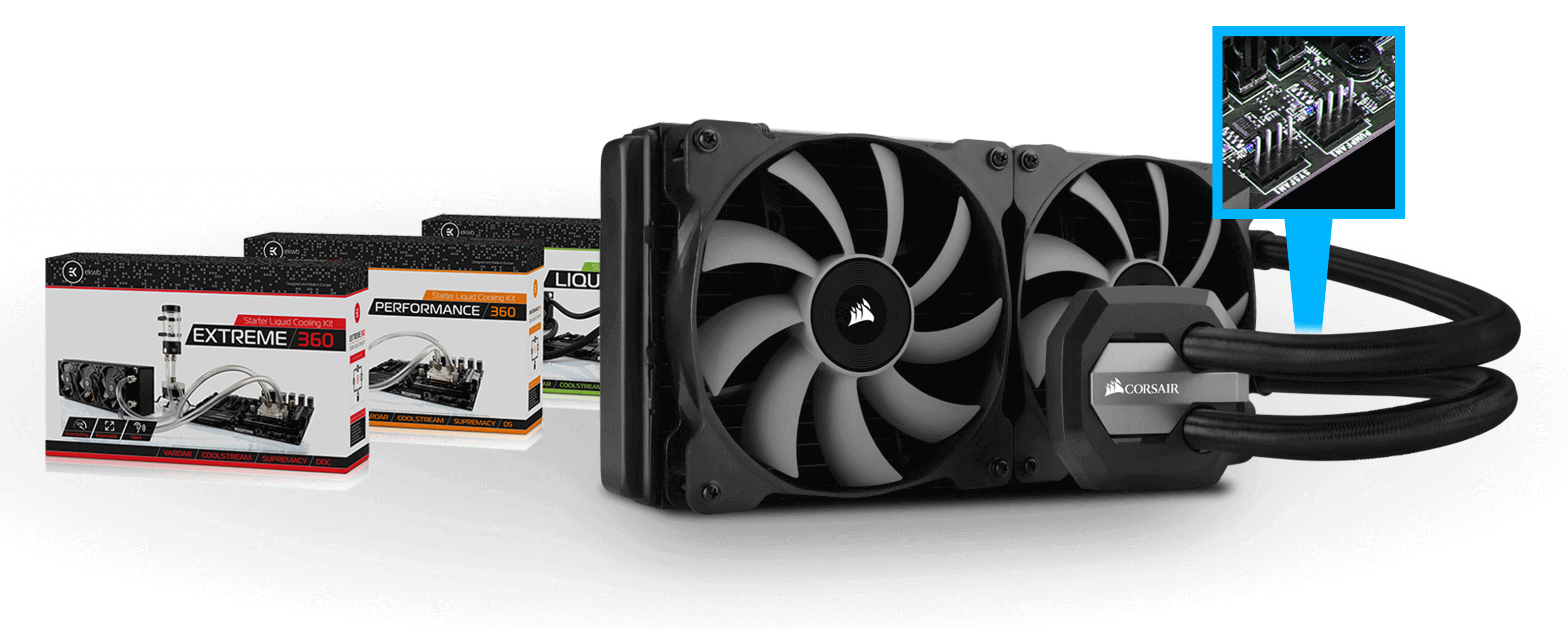 Optimized-for-Watercooling