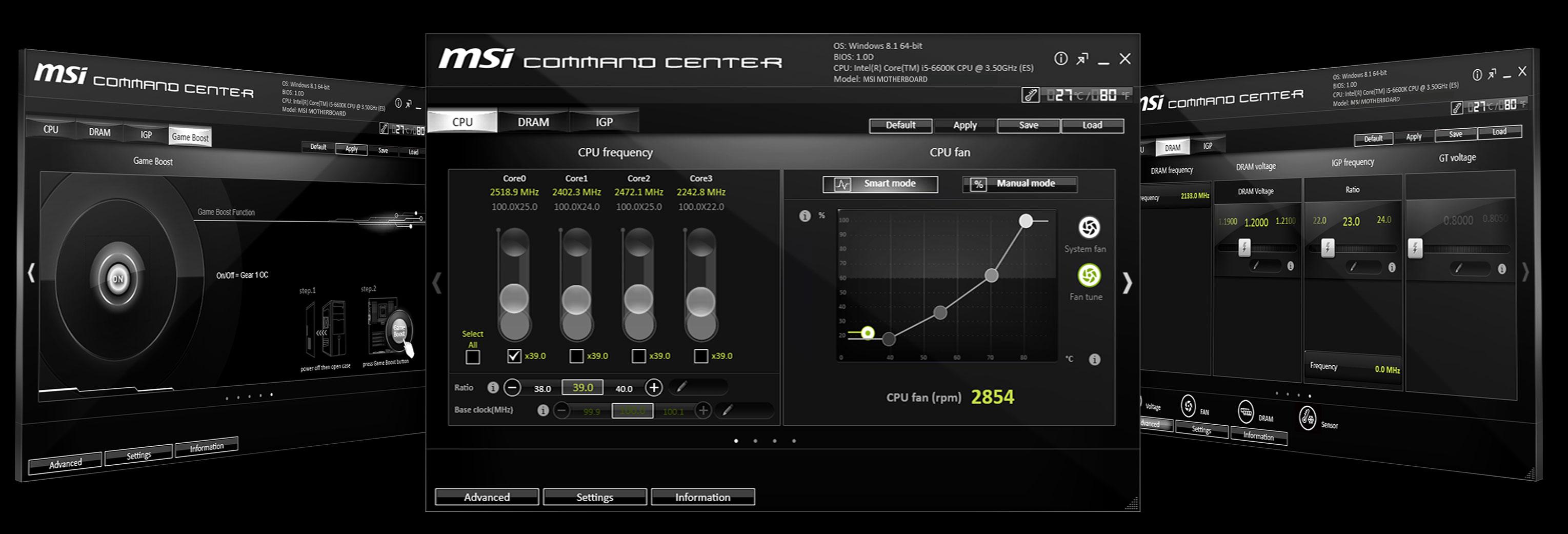 MSI B250M Pro-VH Socket LGA 1151 Gaming Motherboard | Help Tech Co  Ltd