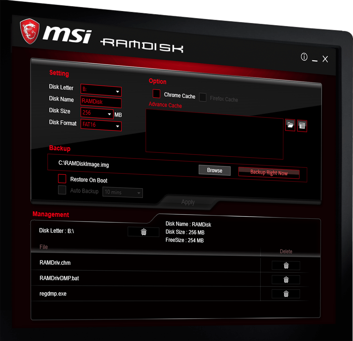 https://asset.msi.com/global/picture/image/feature/mb/Z270/softwares/ramdiskScreen.png