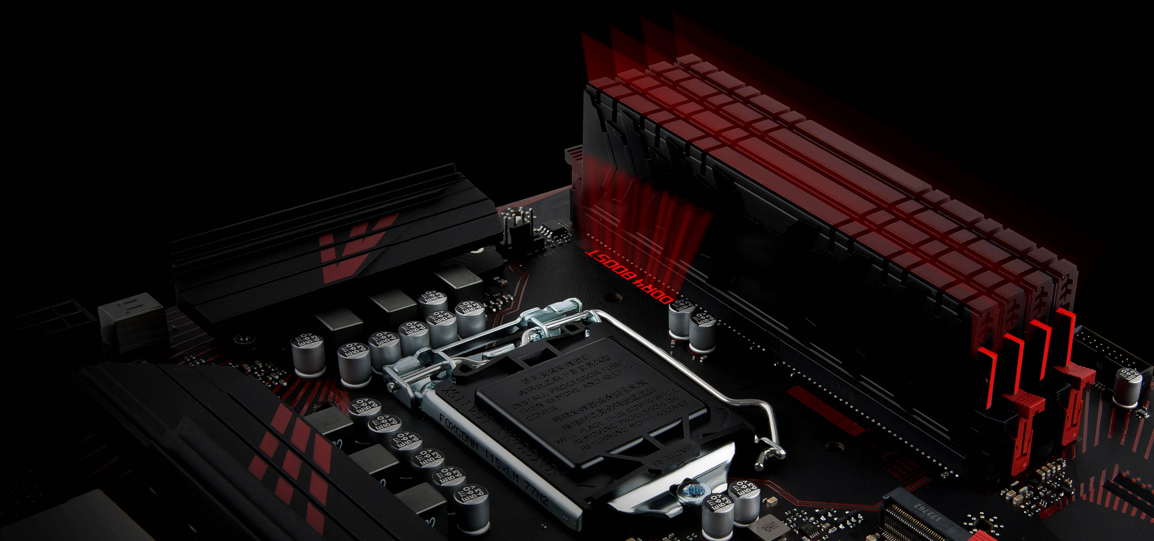 Z370 Gaming Plus Motherboard The World Leader In Mashpedia Top Videos About List Of 7400 Series Integrated Circuits Unmatched Memory Performance
