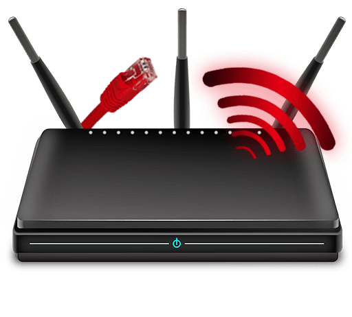 Msi Router firmware