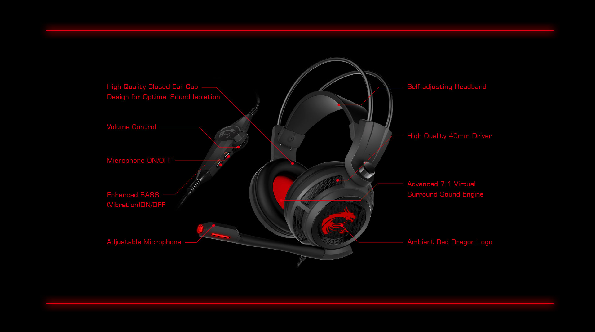https://asset.msi.com/global/picture/image/feature/multimeda/headset/headSet502_0201.jpg