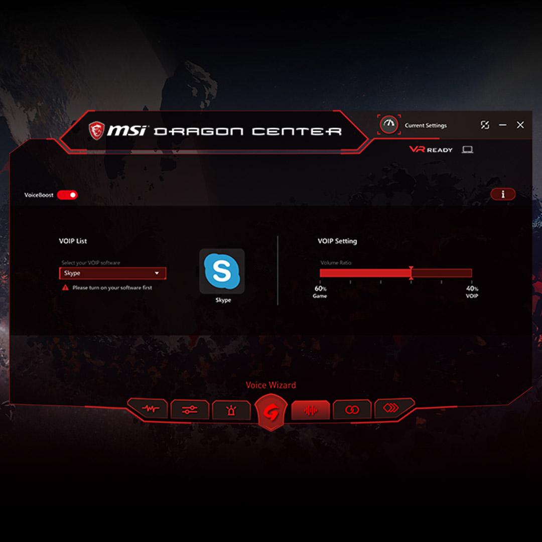 MSI GE75 Raider - The Game Just Got Real