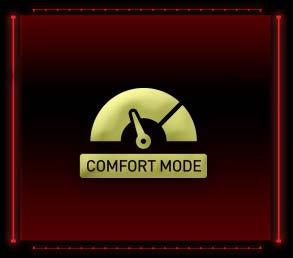shift-comfort