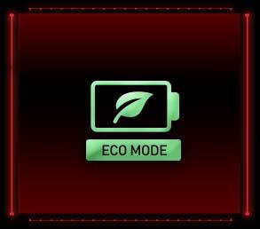 shift-eco