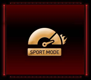 shift-sport