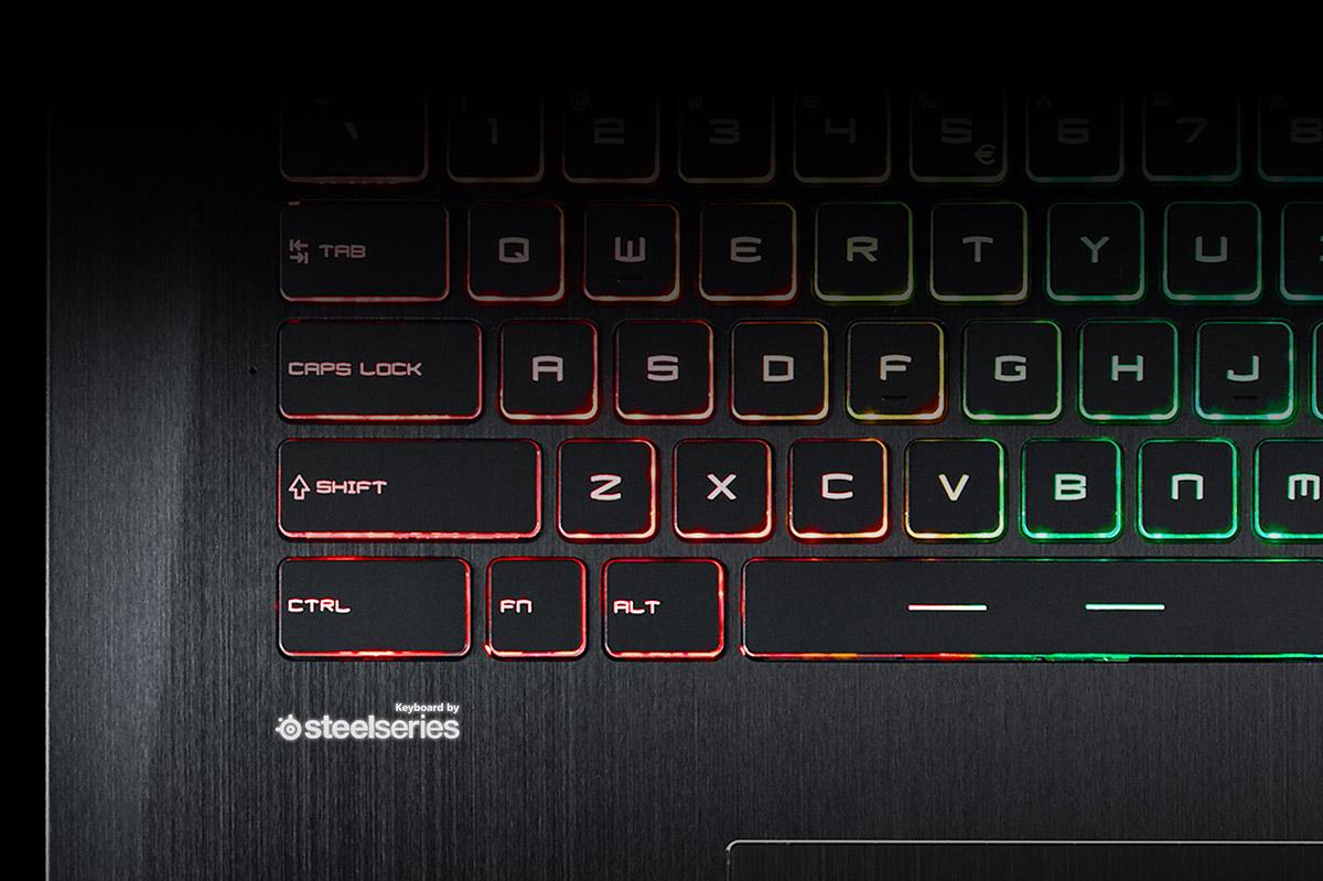 GE_keyboard.jpg