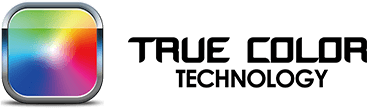 tureColor-logo