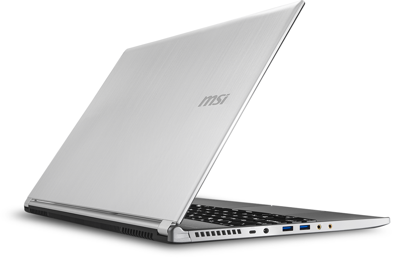 List hàng Laptop cao cấp Macbook-SONY-DELL-HP-ASUS-LENOVO-ACER-SAMSUNG ship từ USA - 43