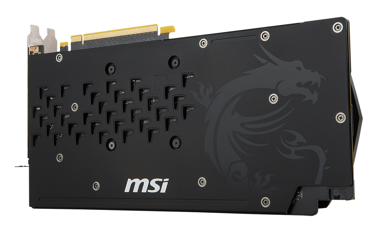 https://asset.msi.com/global/picture/image/feature/vga/Armor/1060_backplate.png