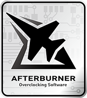 Afterburner_1080Logo.png