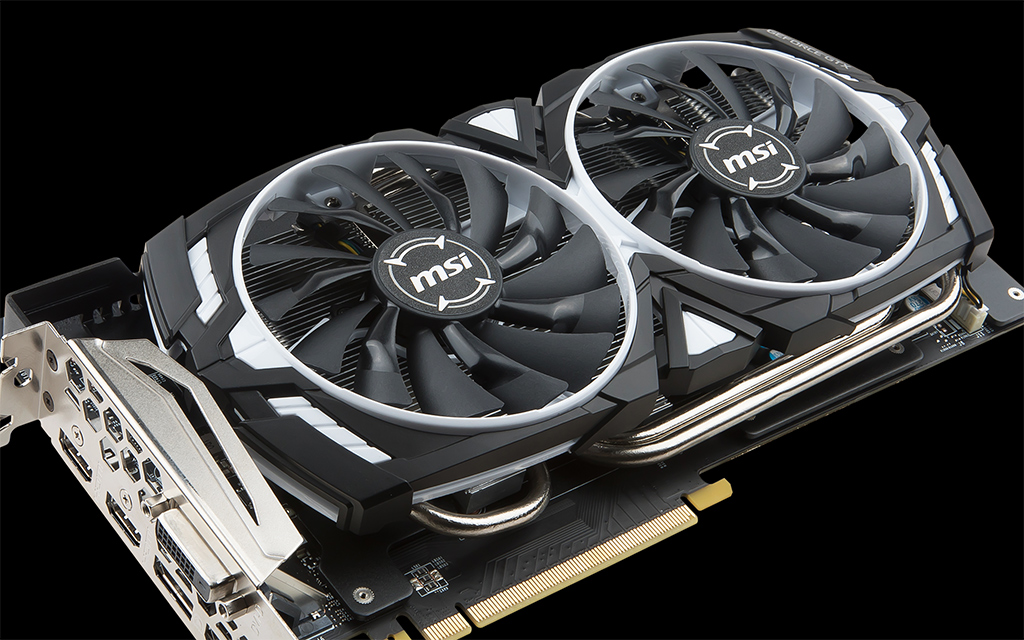 https://asset.msi.com/global/picture/image/feature/vga/Armor/GTX-1080-Ti-armor-dual-fan.jpg
