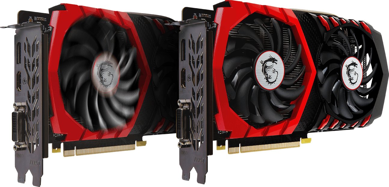https://asset.msi.com/global/picture/image/feature/vga/NVIDIA/GTX1050/1050Frozer-or81.png