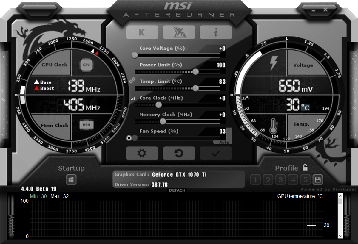 https://asset.msi.com/global/picture/image/feature/vga/NVIDIA/GTX1070Ti/afterburner-screen3.png