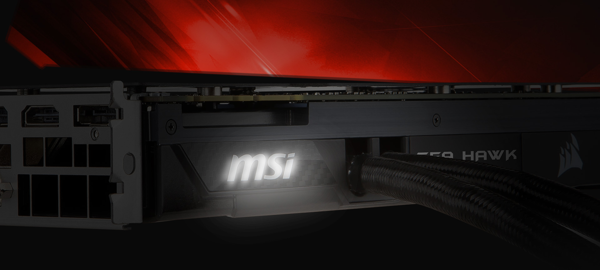 https://asset.msi.com/global/picture/image/feature/vga/NVIDIA/GTX1080/1080SEAHAWK/1080Seahawk_msiNew.jpg
