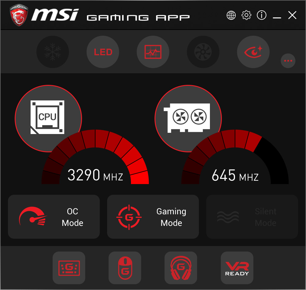 https://asset.msi.com/global/picture/image/feature/vga/NVIDIA/GTX1080/1080SEAHAWK/GamingApp_Seahawk.jpg