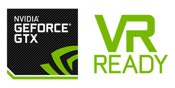 https://asset.msi.com/global/picture/image/feature/vga/NVIDIA/GTX1080/GeforceVRreadyLogo_smaller.png
