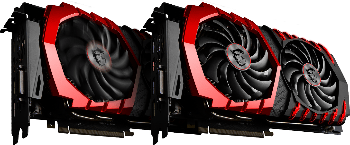 https://asset.msi.com/global/picture/image/feature/vga/NVIDIA/GTX1080/vga_ZeroFro_01.png