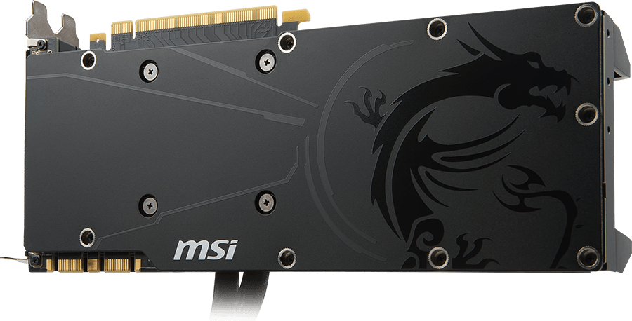https://asset.msi.com/global/picture/image/feature/vga/NVIDIA/GTX1080Ti/GTX-1080-Ti-SEA-HAWK-X-backplate.png