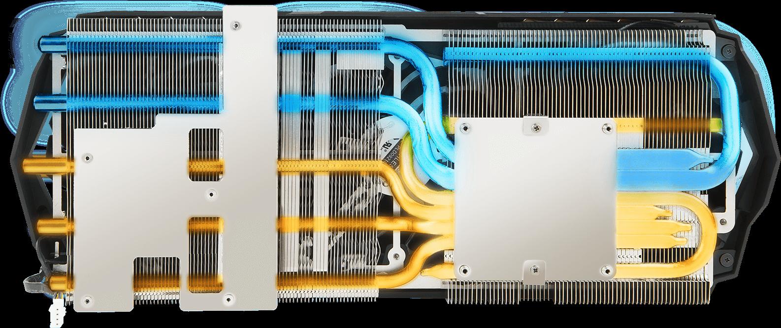 https://asset.msi.com/global/picture/image/feature/vga/NVIDIA/GTX1080Ti/Trio/Heatsink-1080Ti-TRIO.png