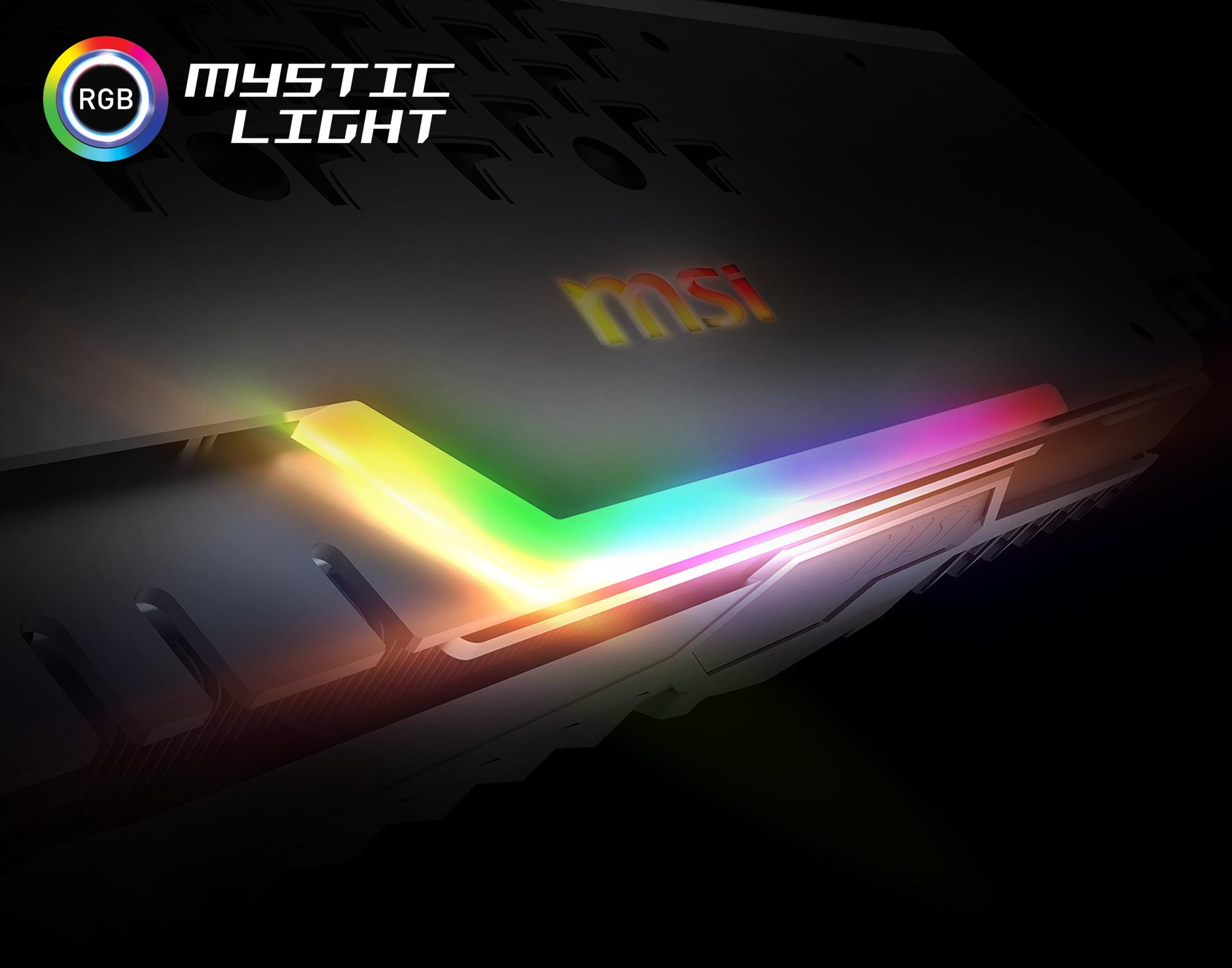 https://asset.msi.com/global/picture/image/feature/vga/NVIDIA/GTX1080Ti/Trio/TRIO-RGBsoftware-2.jpg