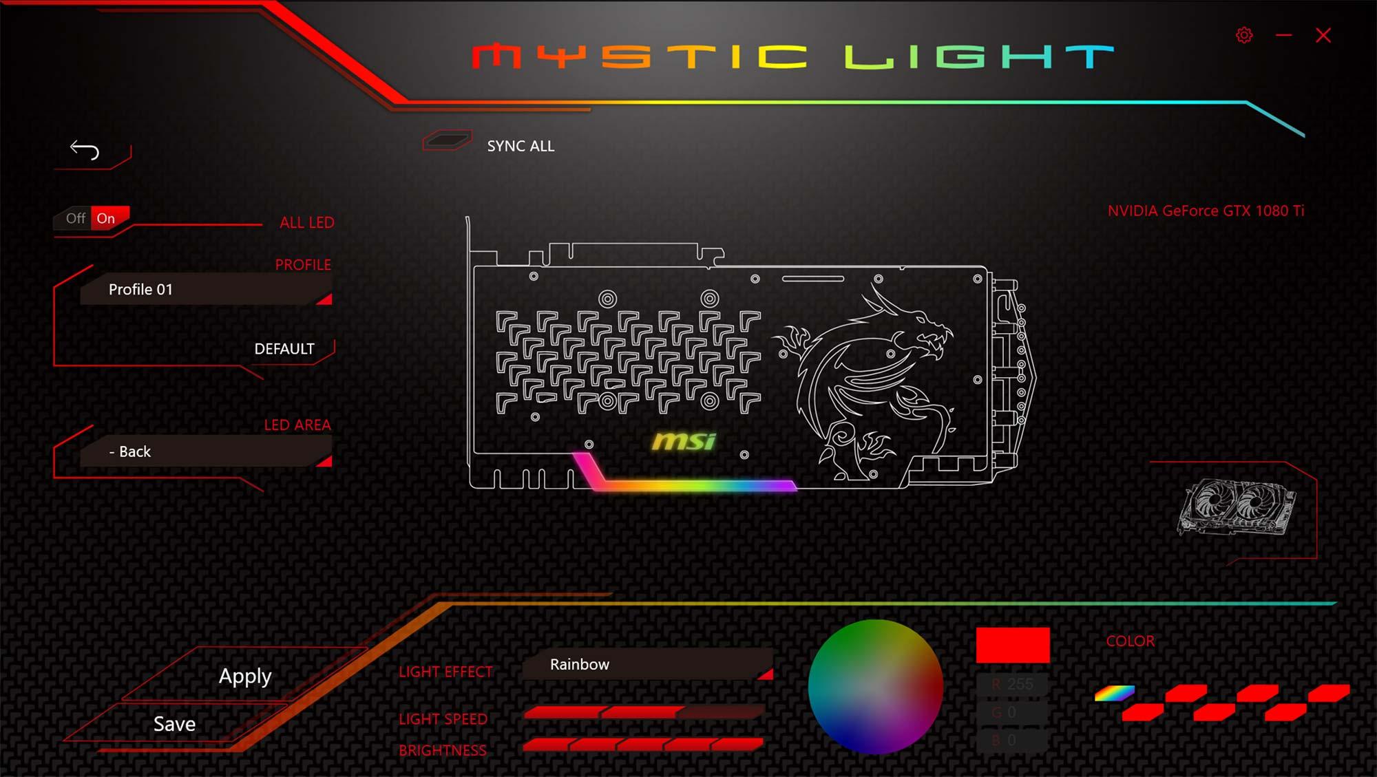 https://asset.msi.com/global/picture/image/feature/vga/NVIDIA/GTX1080Ti/Trio/TRIO-RGBsoftware.jpg