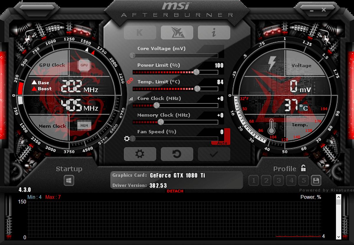 https://asset.msi.com/global/picture/image/feature/vga/NVIDIA/GTX1080Ti/Trio/afterburner-screen2.png