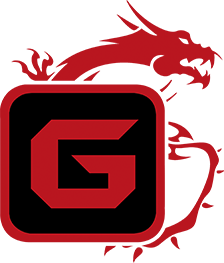 Geforce gtx 970 gaming 4g msi global graphics card the world