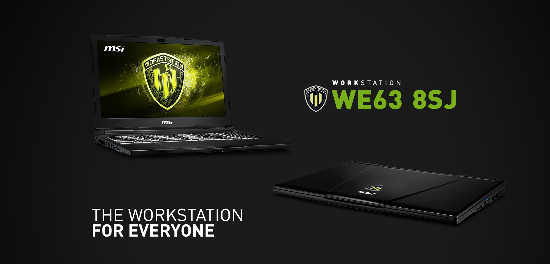 https://asset.msi.com/global/picture/image/feature/workstation/WE63/we63-8sj-overview.jpg