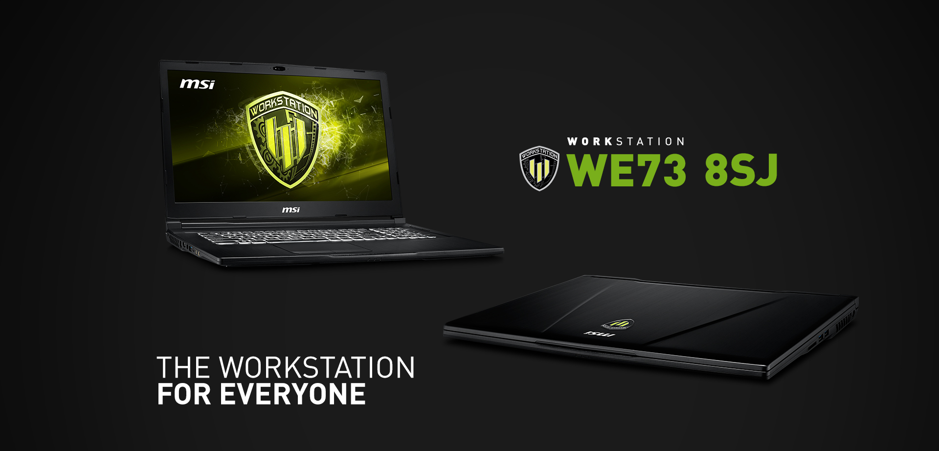 https://asset.msi.com/global/picture/image/feature/workstation/WE73/we73-8sj-overview.jpg