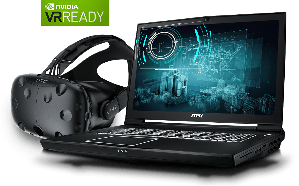 https://asset.msi.com/global/picture/image/feature/workstation/WT75/GT75-VRREADY.png