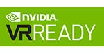 nvidia-VRREADY
