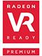 AMD Ready