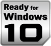MB Windows 10 compatibility list