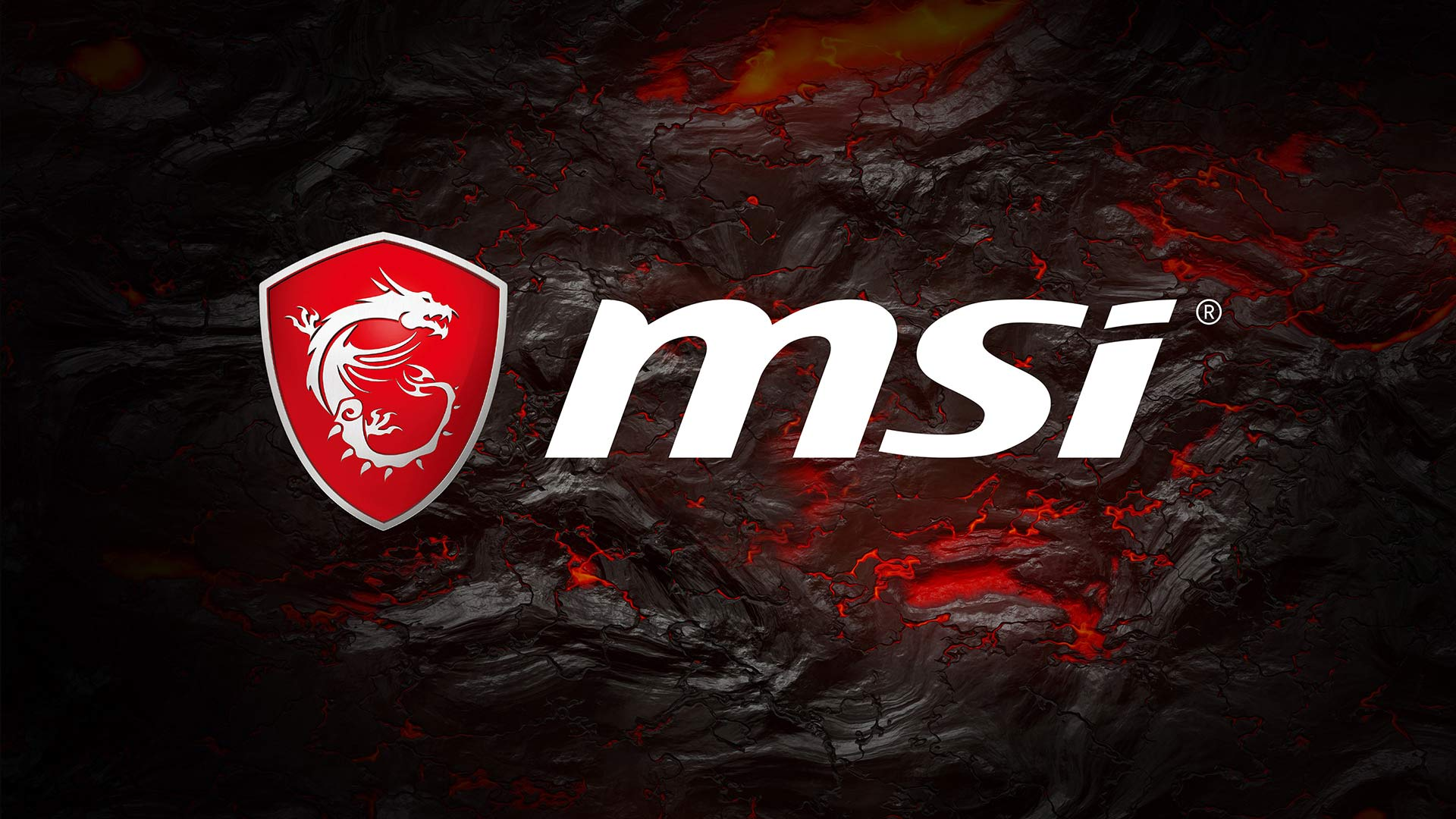 The official msi gs63vr stealth pro geforce gtx 1070 max q owner 39 s lounge page 13 - Msi logo wallpaper ...