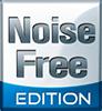 noise free