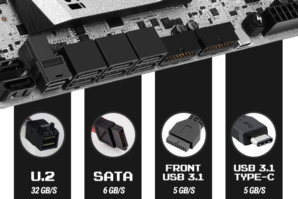 MSI MPOWER TITANIUM motherboard now bundled with Corsair memory