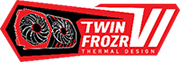 twin frozr