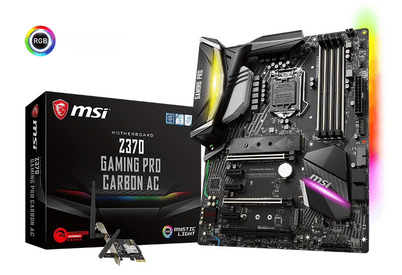 Drivers Update: MSI Z77A-G43 Intel Management Engine