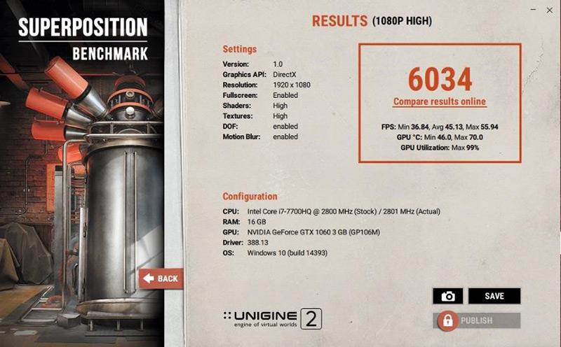 GP62MVR-GTX1060-MAXQ-07.jpg