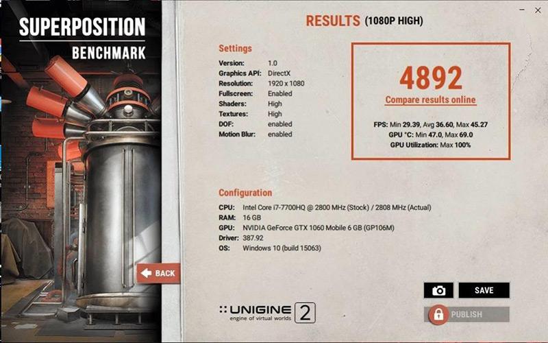 GP62MVR-GTX1060-MAXQ-08.jpg