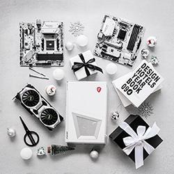 Die Besten Weihnachtsgeschenke.Die Besten Pc Geschenke Für Das Weihnachtsfest 2018 Geschenke Im