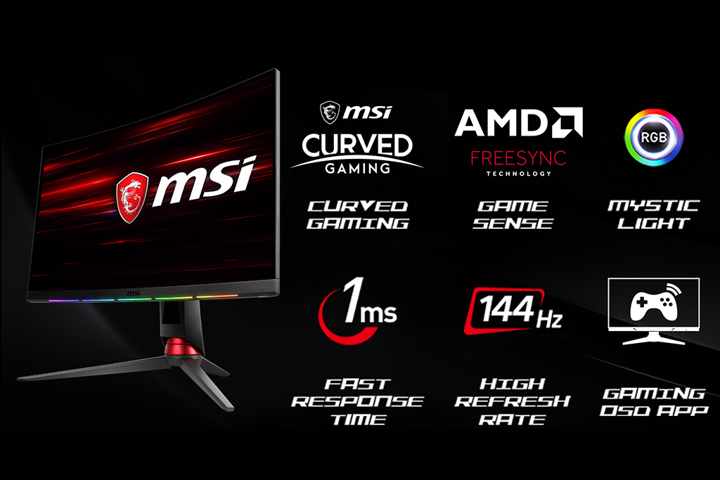 MPG27CQ-curved-gaming-monitor-03