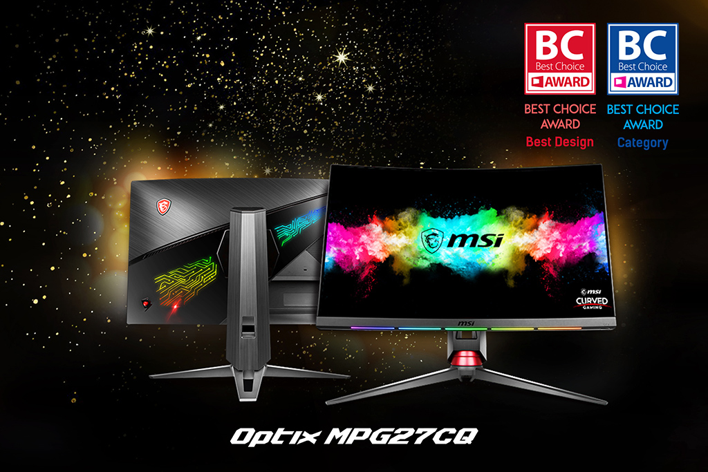 MPG27CQ-curved-gaming-monitor-04