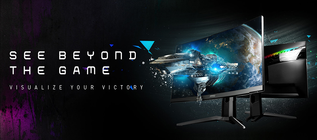 MAG271CR-curved-gaming-monitor-01